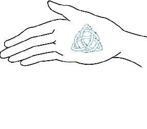 La main de vivianne voyance magnetisme poissy Carrières sous Poissy