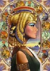 Agnès Sous le voile d'Isis Périgueux