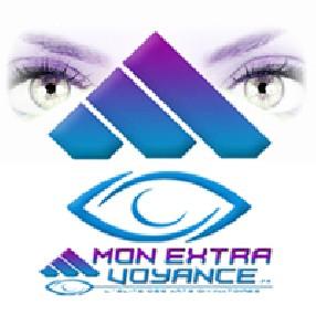 logo Mon Extra Voyance