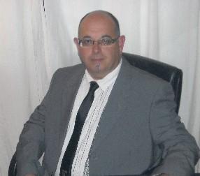 Bianchi Steve  Pont de Chéruy