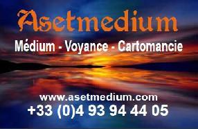 logo ASET MEDIUM