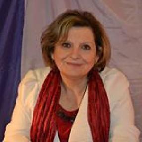 michèle de montélimar Montélimar