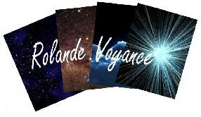 Rolande Voyance  Renaison