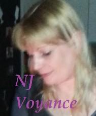 NJ Voyance Saint Aubin des Ormeaux