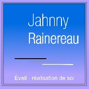 Jahnny Rainereau Angoulême
