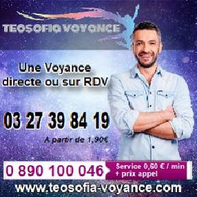 teosofia-voyance.com La Capelle