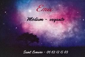 EMIE Saint Lunaire
