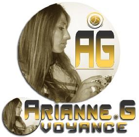 Arianne .G Voyance Albi