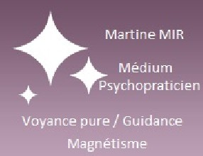 MIR Martine Saint Jans Cappel