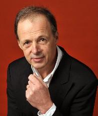 Michel de Montlhery Montlhéry