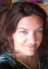 delphine raffin Rueil Malmaison