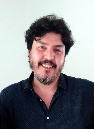 Victor Maia, médium, voyant, spiritualiste à Brest, Finistère