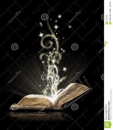 s&eacute;rieuse et pr&eacute;cise, mes clients me sont fid&egrave;les<br /> extrait du livre d&#039;or dispo sur mon site :<br /> www.charlynne-voyance-magnetisme.fr