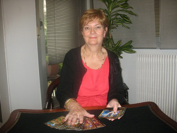 Cabinet Andaine Dulac Suresnes